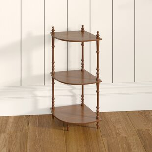 Decimus Bookcase By Marlow Home Co.