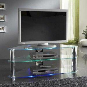 TV-Rack Sonic von Homestead Living