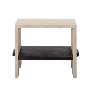 Children's Stool By Bloomingville