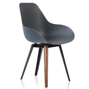 Slice Dining Chair