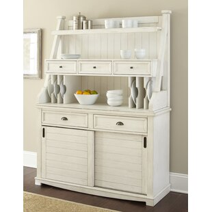 dining hutches you ll love wayfair rh wayfair com white buffet and hutch perth white buffet and hutch ebay