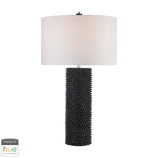 Tazewell 29.8 Table Lamp