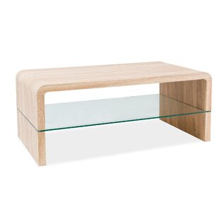 Stackhouse Coffee Table By 17 Stories