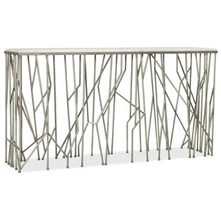 Hooker Furniture Thicket Console Table