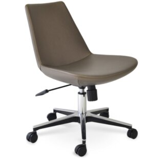 Eiffel Task Chair by sohoConcept Great price