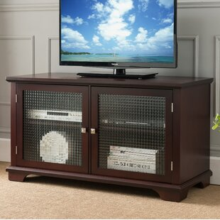 Looking for Obi TV Stand for TVs up to 49 by Latitude Run Reviews (2019) & Buyer's Guide