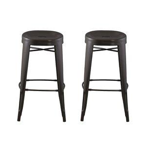 Ace Casual Furniture™ Quinn 29