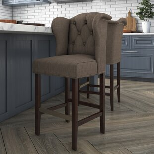Veatch 26.5 Bar Stool