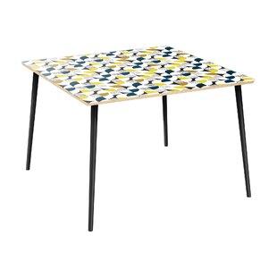 Wrought Studio Coan Dining Table