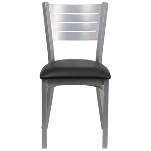 Alvera Upholstered Dining Chair