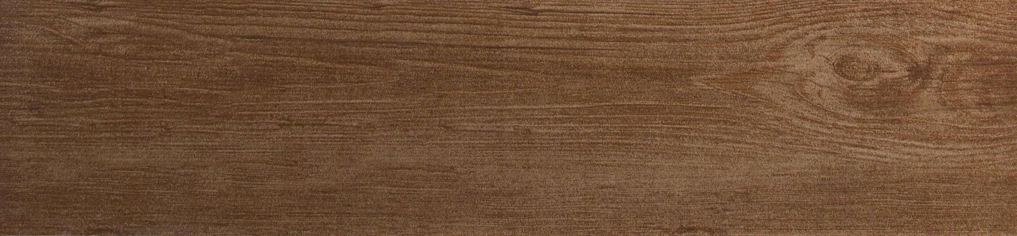 Sonoma Pine 6 X 24 Ceramic Wood Tile