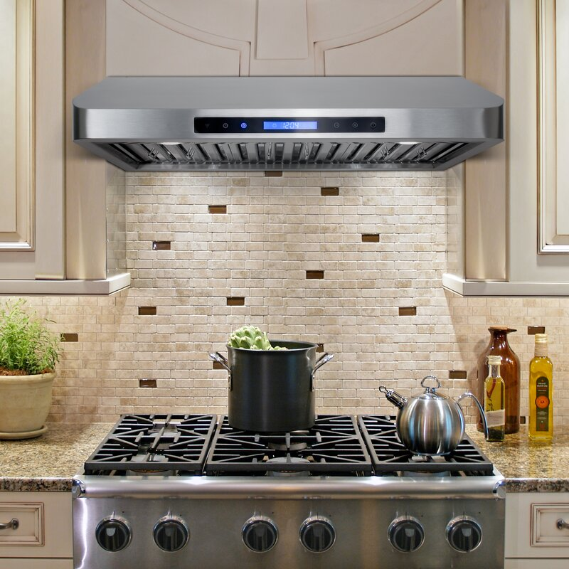 Image result for range hood