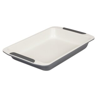 Rectangular Non-Stick Roast Pan