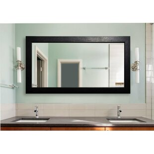 Find for Hecuba Full Length Mirror By Orren Ellis