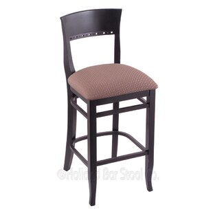 30 Bar Stool by Holland Bar Stool #1