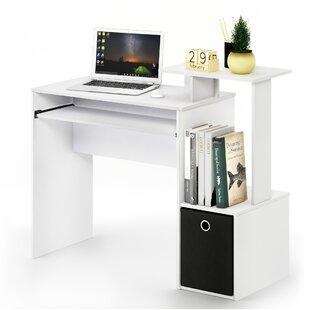 Paisley Computer Desk