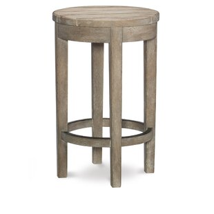 Monteverdi 25 Bar Stool (Set of 2)