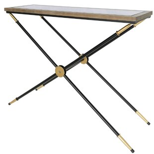 Best Joffe Console Table