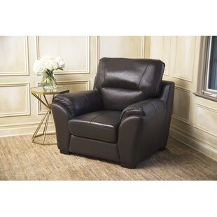 Darby Home Co Pennington Club Chair