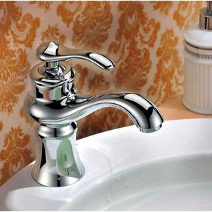 Inexpensive Ceramic Circular Undermount Bathroom Sink with Faucet and Overflow ByRoyal Purple Bath Kitchen