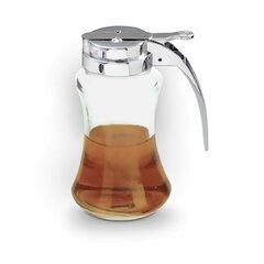Maple Syrup Dispenser Wayfair
