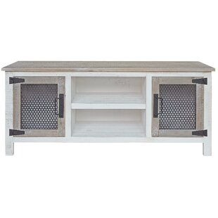 Poynor Storage Bench by Gracie Oaks