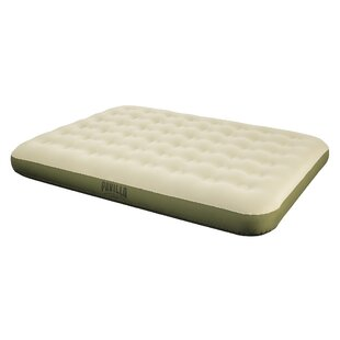 Pavillo Fortech Airbed Air Mattress