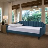 https://secure.img1-fg.wfcdn.com/im/88051421/resize-h160-w160%5Ecompr-r85/6343/63439010/Nido+Twin+Daybed.jpg
