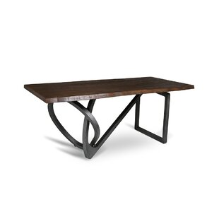 Milano Dining Table by South Cone Home Top Reviews