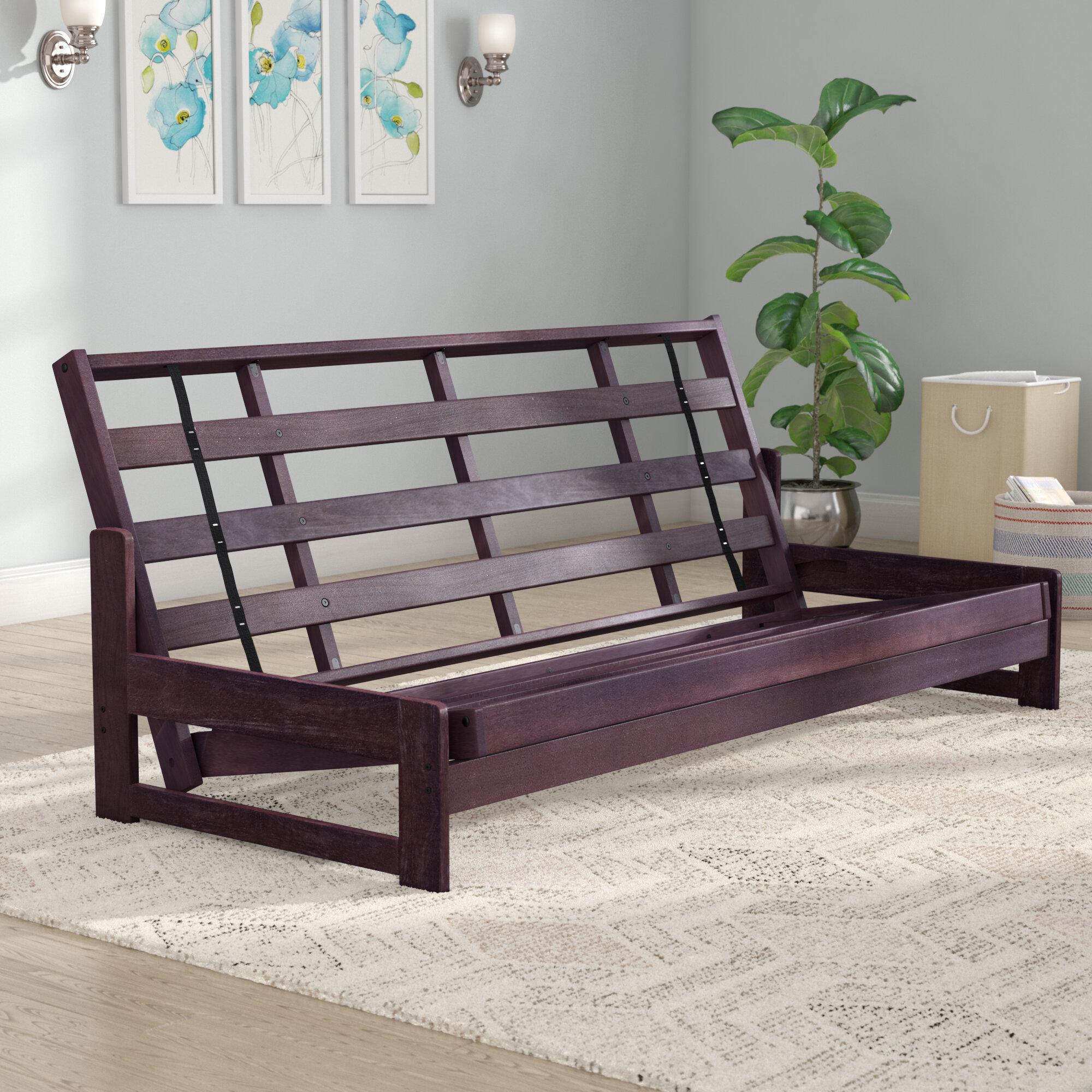 furniture wi mattress ideas futon nice best decor saving futons madison es mattresses