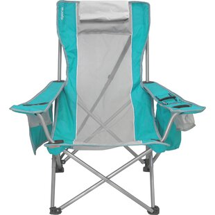 Coast Folding Beach Chair