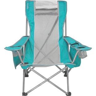 Coast Folding Beach Chair