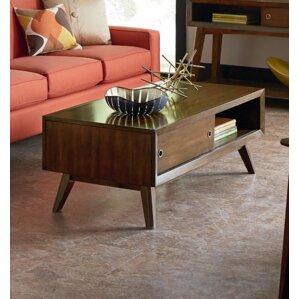 Roxbury Coffee Table by Standard Furniture