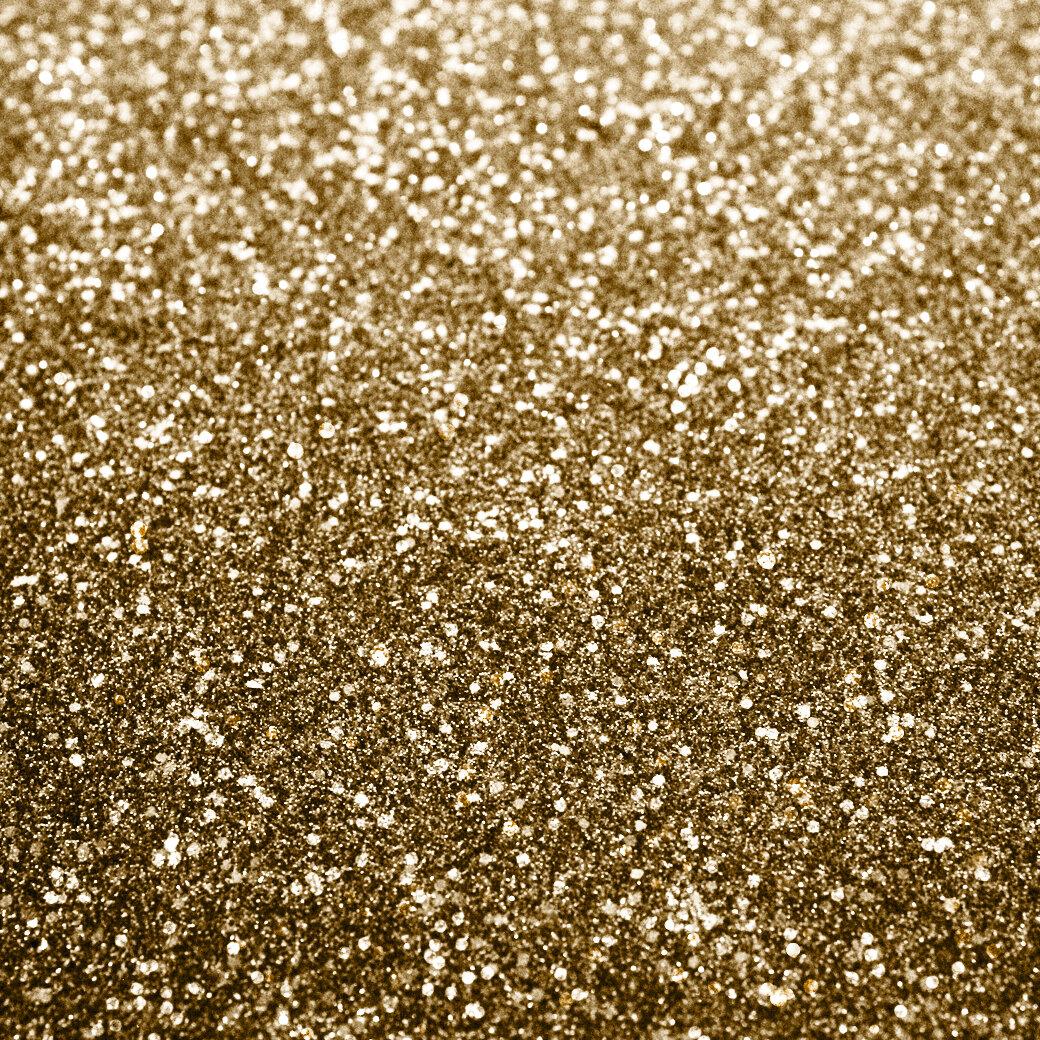 Catherine Lansfield Glitter Texture Wallpaper Wayfair Co Uk