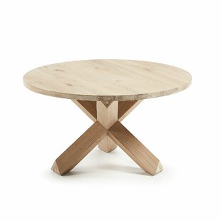 Coraline Coffee Table By Gracie Oaks