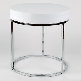 Mog Side Table
