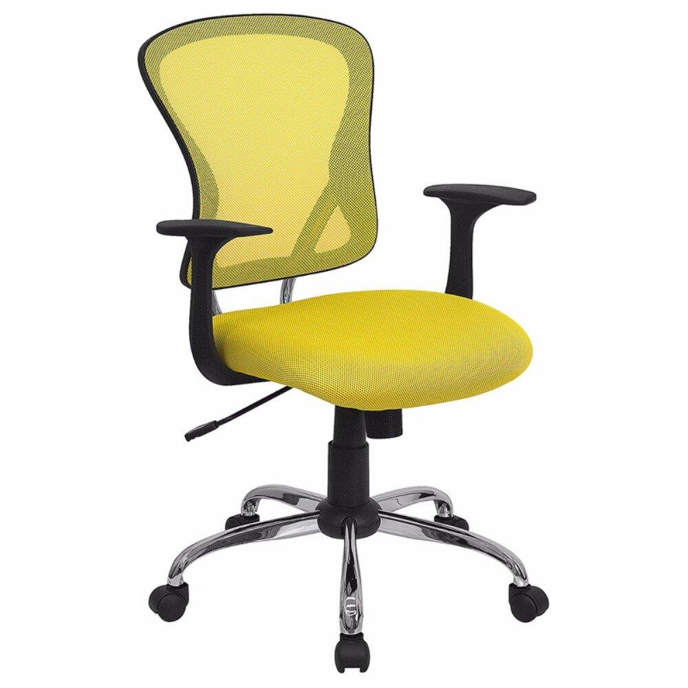 Task Ebern Designs Office Chairs You Ll Love In 2021 Wayfair