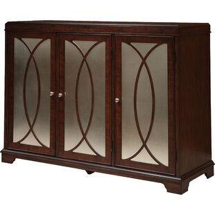 Belmont Sideboard by Fairfield Chair