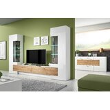 Glenys Entertainment Center for TVs up to 70 by Orren Ellis