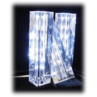 Orren Ellis Bundy Crystal ..