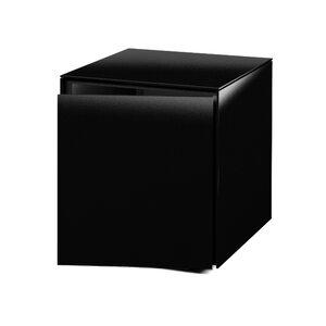 TV-Lowboard Varianto Grande für TVs bis zu 32