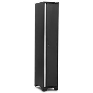 Pro 3.0 Series 15 Sports Locker by NewAge Products