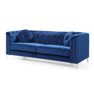 Caire Sofa