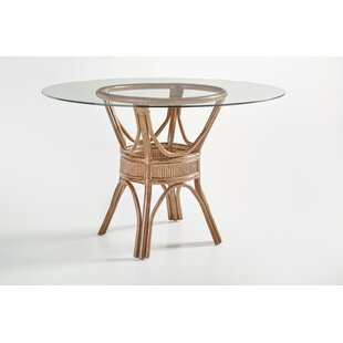 Stover Dining Table Bay Isle Home