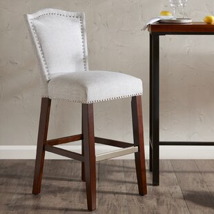 Newville 30 Bar Stool by Darby Home Co