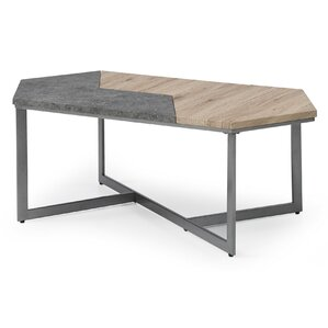 Varick Gallery Veiga Coffee Table