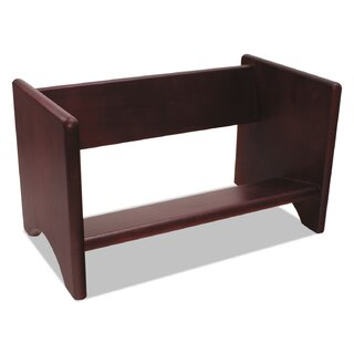 Etagere Bookcase by Carver Wood Products, INC. SKU:DE265934 Reviews
