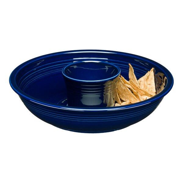 Fiesta Chips And Dip Platter Wayfair