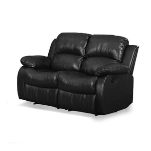 Inexpensive Bryce Double Reclining Loveseat by Latitude Run Reviews (2019) & Buyer's Guide