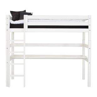 Hoppekids Childrens High Sleeper Beds